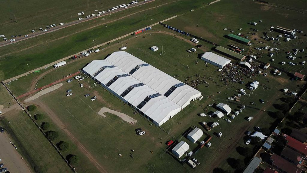 Eastern-Cape-Tents-Services-6