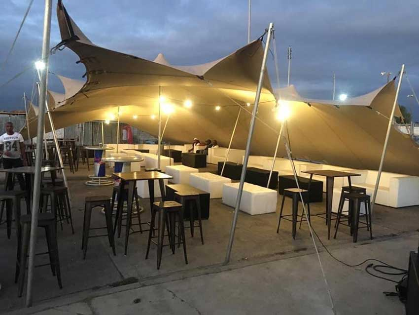 Eastern-Cape-Tents-hire