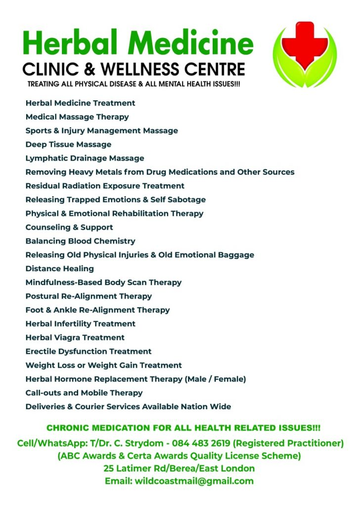 Physical message therapy therapist east london