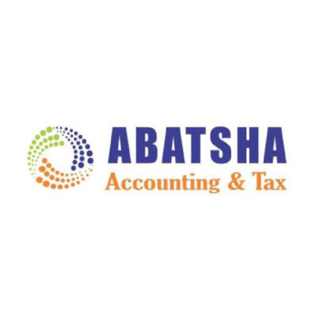 Abatsha Accounting and Tax