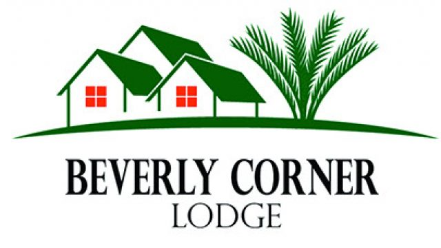 Beverly Corner Lodge