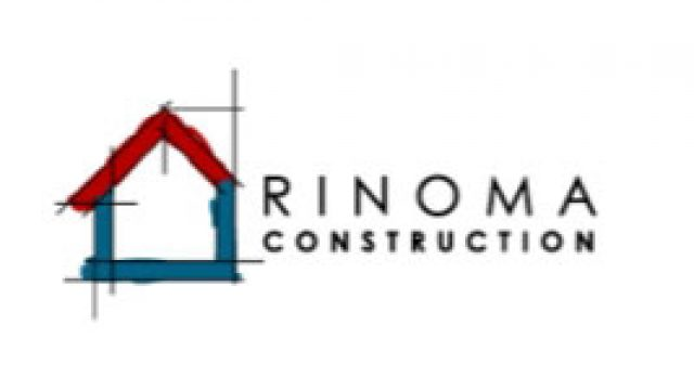 Rinoma Construction – Building Contractors East London