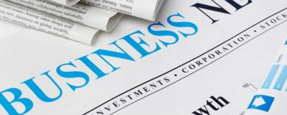 Ways that businesses can raise capital in South Africa