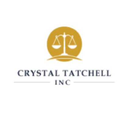 Crystal Thatchell Inc – Attorney in King William's Town