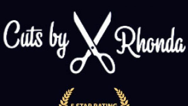 Hairdresser & Salon East London | Hair Styling & Barber East London | Cuts by Rhonda