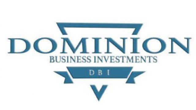 DBI ICT & Business Consultancy