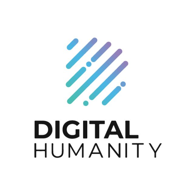 DIGITAL HUMANITY | Website Design Agency East London