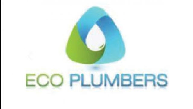 Eco plumbers -Registered Plumbers in East London