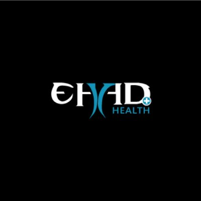 Oxygen concentrators South Africa   Ehad Health
