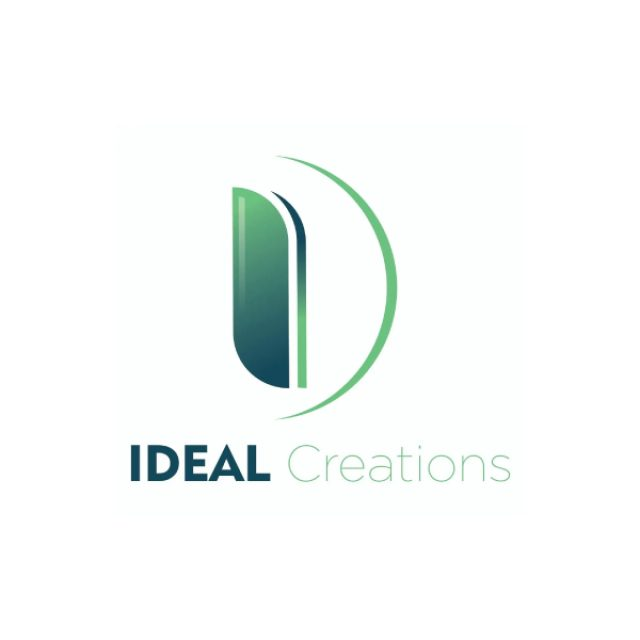 Ideal Creations | Website Design Agency East London