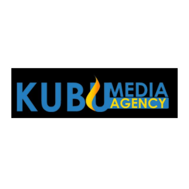 Kubumedia Agency | Website Design Agency East London