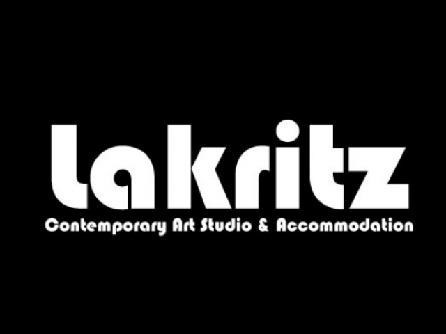 Lakritz Art \ gallery and studio East London