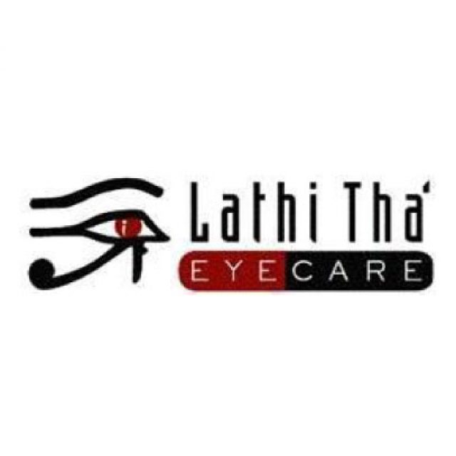 Lathi Tha Eyecare & Optometrist, Spectacle Specialists East London