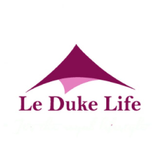 Le Duke Life Events