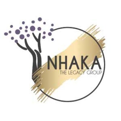 Nhaka The Legacy Group