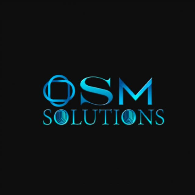 SMSolutions