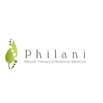 Philani Manual Physical Therapy & Medicine