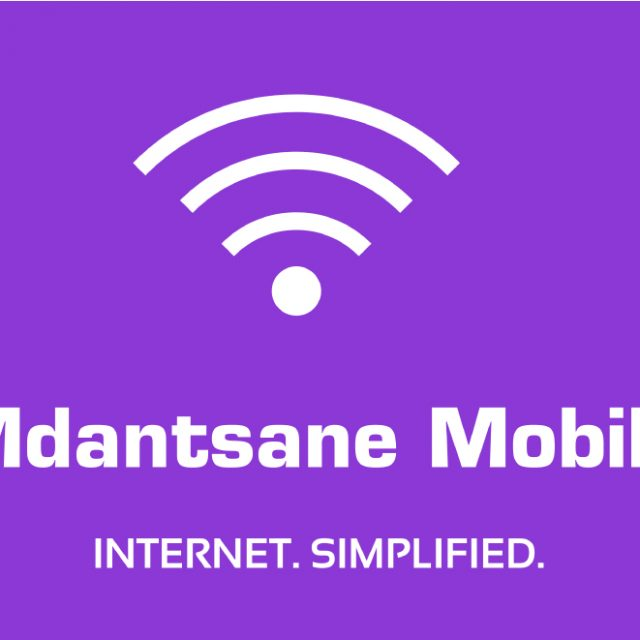 Mdantsane Mobile