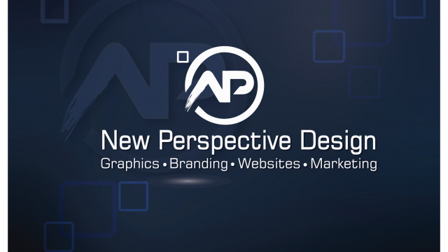 New Perspective Design