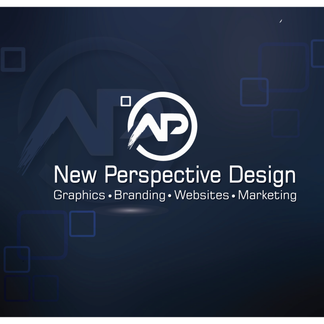 New Perspective Design | Website Design Agency East London