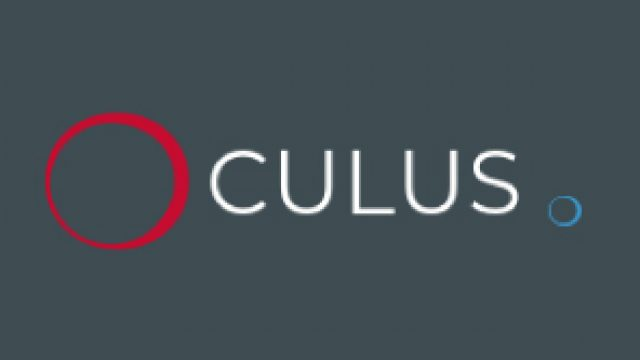 Oculus Consultants & Chartered Accountants SA