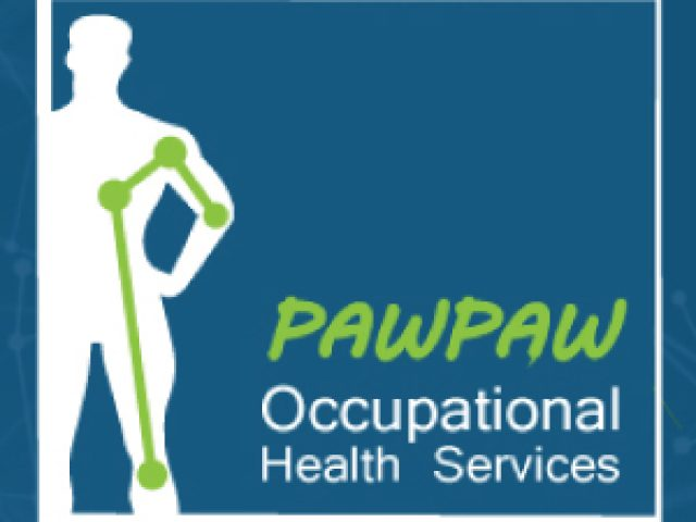 PawPaw – Occupational Health Clinic East London