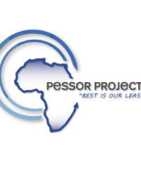 Pessor Projects