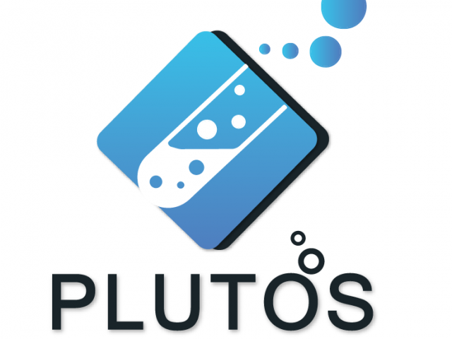 Plutos Cleaning | Cleaning Company Queenstown South Africa