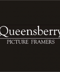 Queensberry Picture Framers East London
