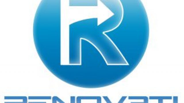 Renovati Technology Solutions Pty(Ltd)