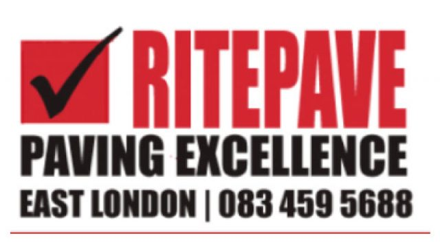 Ritepave | Paving Specialist's East London