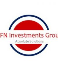 SFN Investments Group