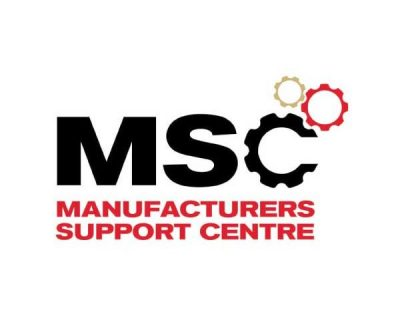 Dti Manufacturing Grants Eastern Cape | MANUFACTURERS SUPPORT CENTRE