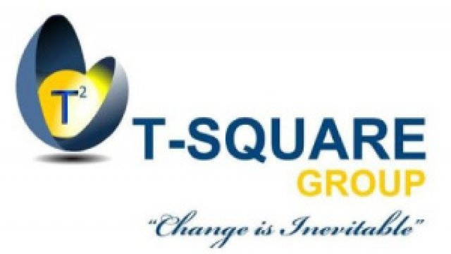 T-SQUARE GROUP (Pty) Ltd