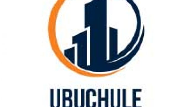 Ubuchule Design Studio