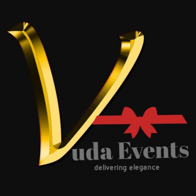 Vuda Events