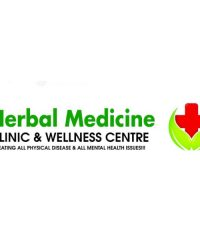 Herbal Medicine & Wellness Clinic East London | Physical Massage Therapy Therapist East London