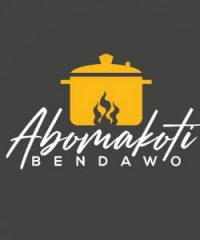 Build a Future Consulting T/A Abomakoti Bendawo