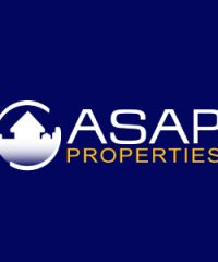 ASAP Properties