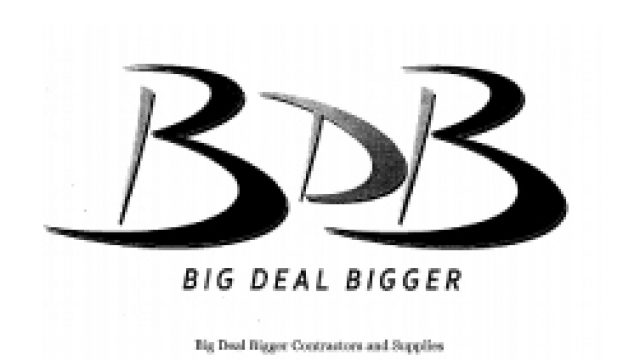 Big Deals Better