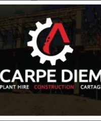 Construction & Plant Hire Experts East London