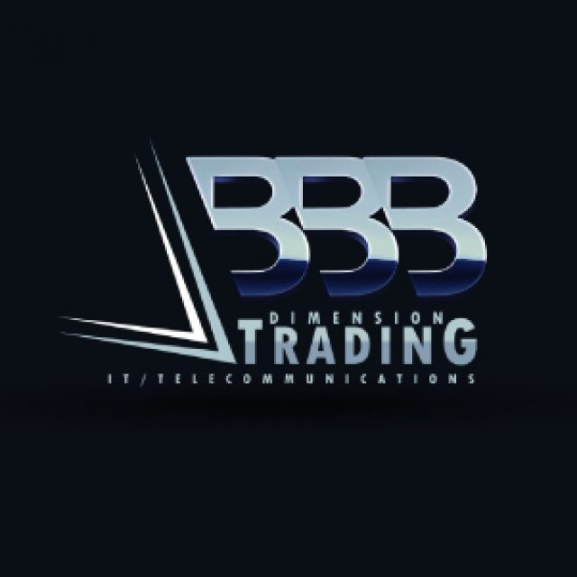 BBB Dimension Trading Company