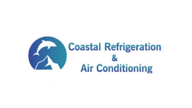 Coastal Refrigeration
