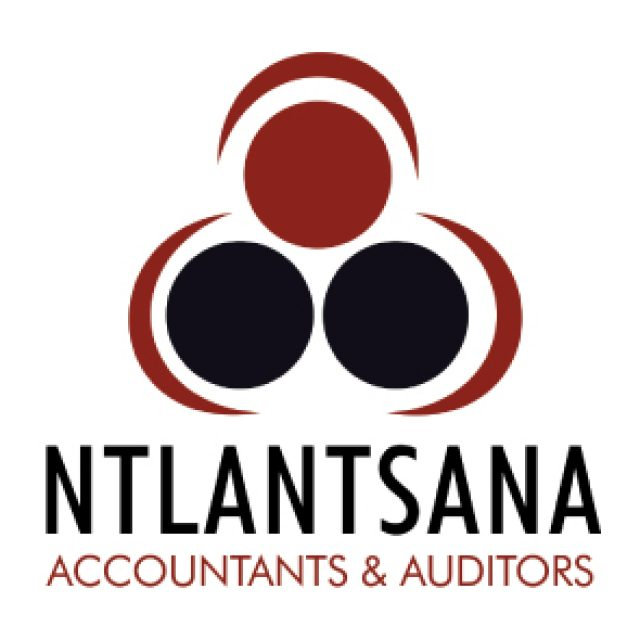 Ntlantsana Accountants and Advisory Services (Pty) Ltd