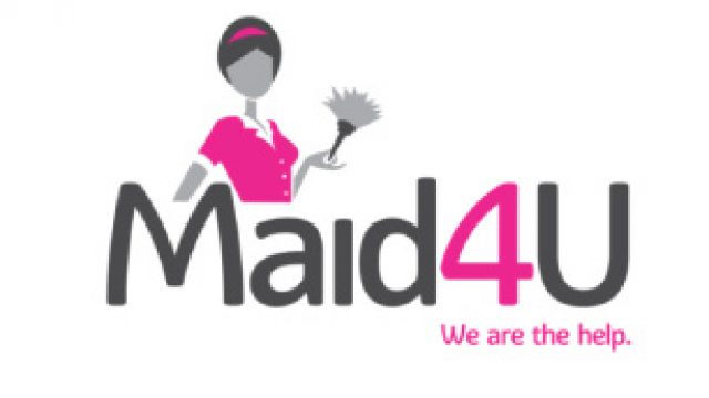 Maid4u – Cleaning, training and placement