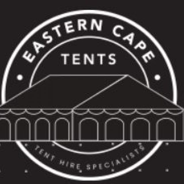 Tents Hire East London Eastern Cape | Stretch tents for hire in east london | marquee tent hire east london south africa