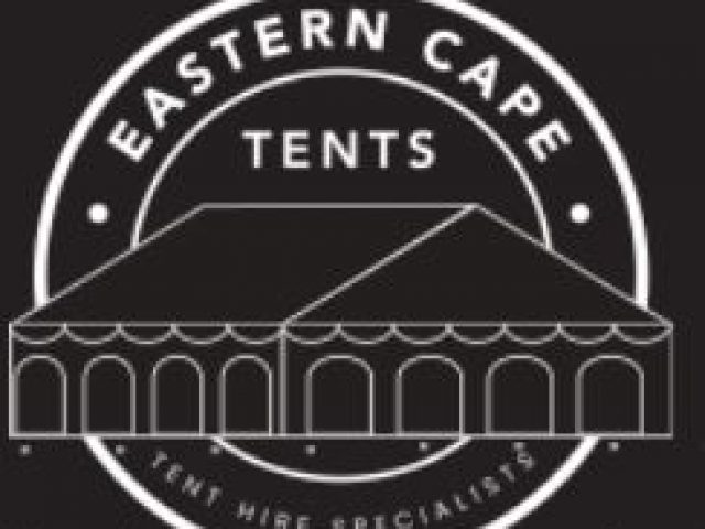 Stretch & Marquee Tents Hire East London South africa