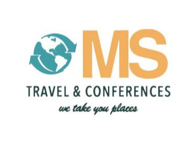MS Travel & Conferences