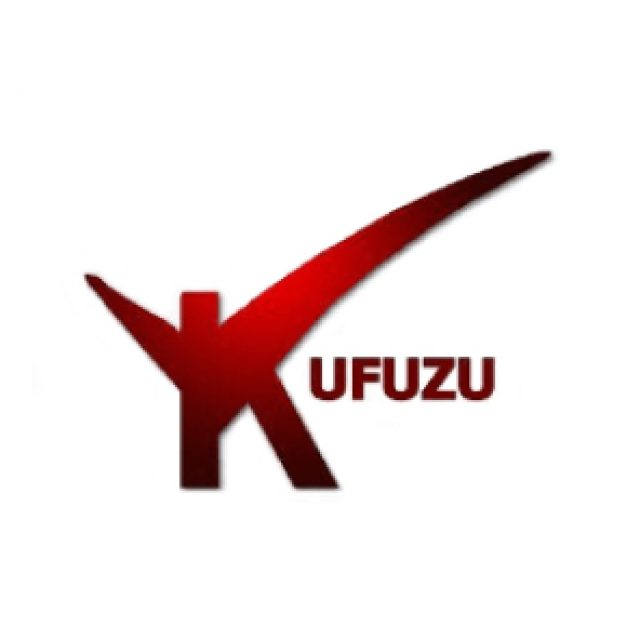 KUFUZU School of Accounting