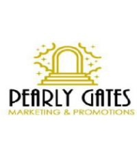 PEARLY GATES PROMOTIONS AND MARKETING